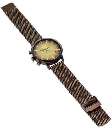 Часы WELDER MOODY WWRC606