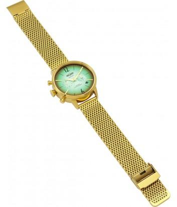 Часы WELDER MOODY WWRC604
