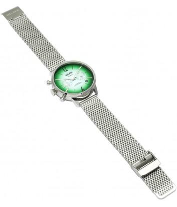Часы WELDER MOODY WWRC601