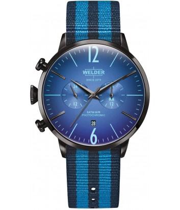 Часы WELDER MOODY WWRC510