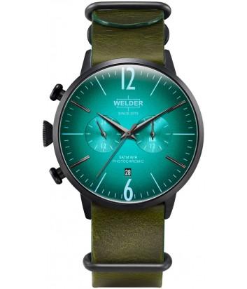 Часы WELDER MOODY WWRC508