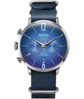 Часы WELDER MOODY WWRC507