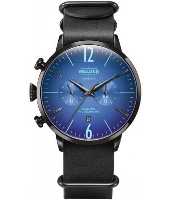 Часы WELDER MOODY WWRC505
