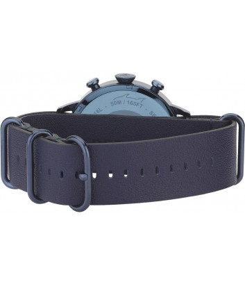 Часы WELDER MOODY WWRC504