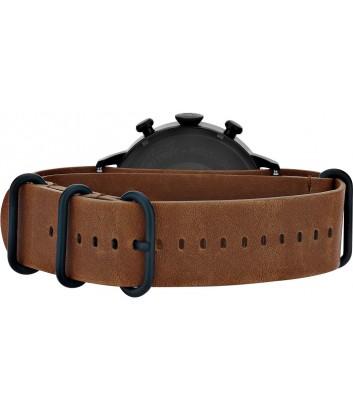 Часы WELDER MOODY WWRC503