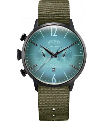 Часы WELDER MOODY WWRC502