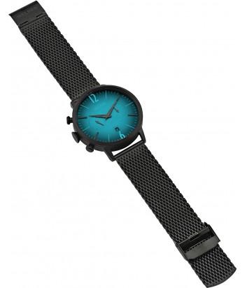 Часы WELDER MOODY WWRC421