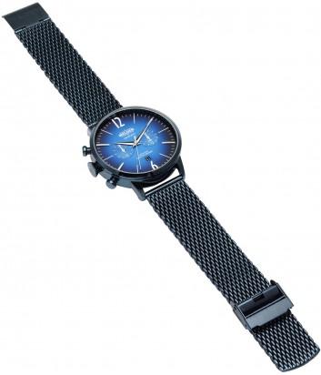 Часы WELDER MOODY WWRC414