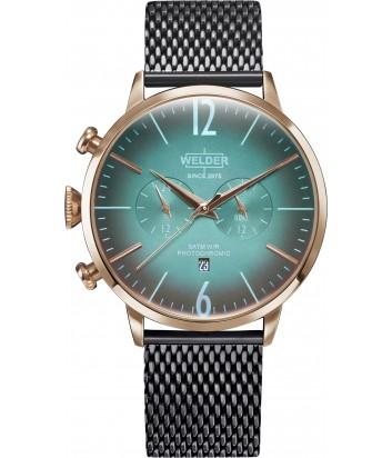 Часы WELDER MOODY WWRC405