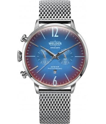 Часы WELDER MOODY WWRC403
