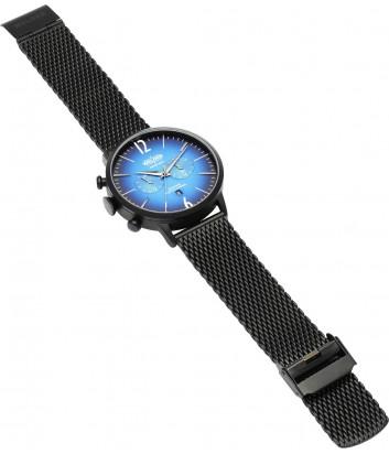 Часы WELDER MOODY WWRC401