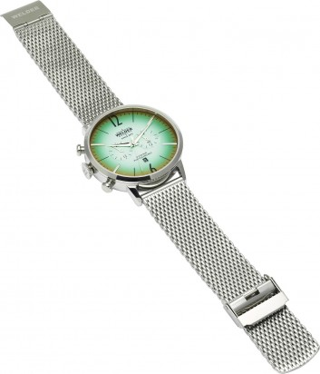Часы WELDER MOODY WWRC400