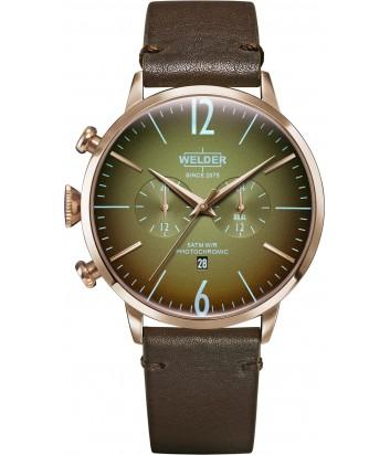 Часы WELDER MOODY WWRC314
