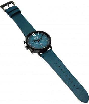 Часы WELDER MOODY WWRC308