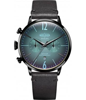 Часы WELDER MOODY WWRC307