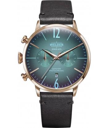 Часы WELDER MOODY WWRC306