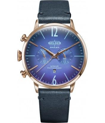 Часы WELDER MOODY WWRC305