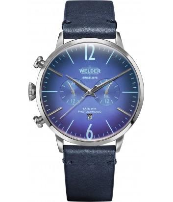 Часы WELDER MOODY WWRC303