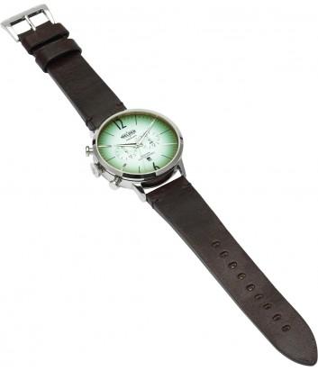Часы WELDER MOODY WWRC302