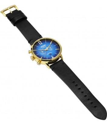 Часы WELDER MOODY WWRC301