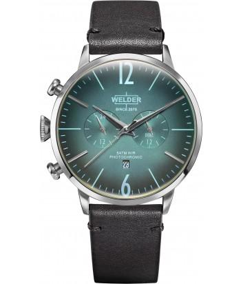 Часы WELDER MOODY WWRC300