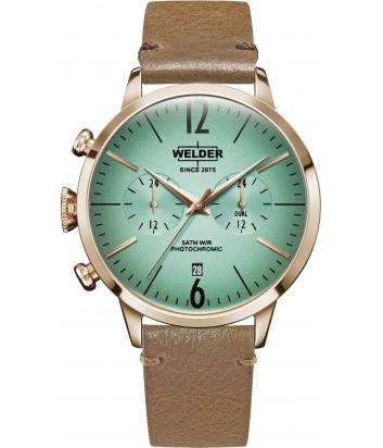 Часы WELDER MOODY WWRC211