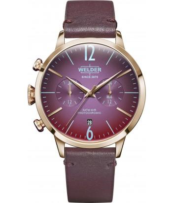 Часы WELDER MOODY WWRC210