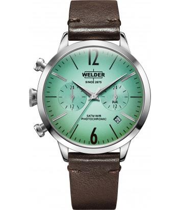 Часы WELDER MOODY WWRC113