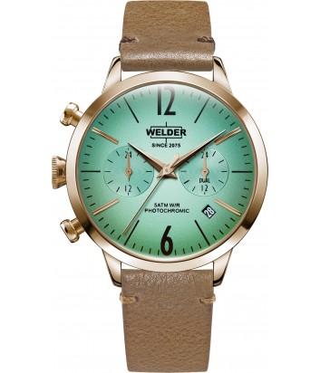Часы WELDER MOODY WWRC112