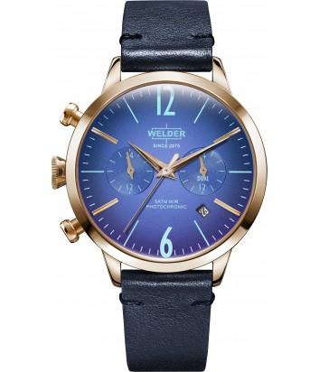 Часы WELDER MOODY WWRC106