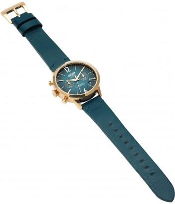 Часы WELDER MOODY WWRC105