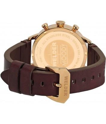 Часы WELDER MOODY WWRC103