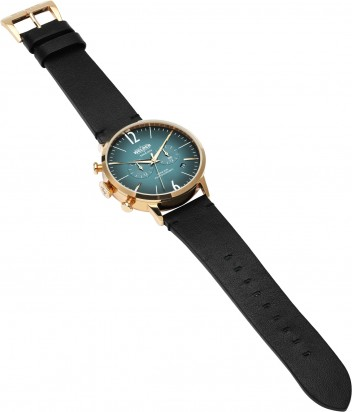 Часы WELDER MOODY WWRC102