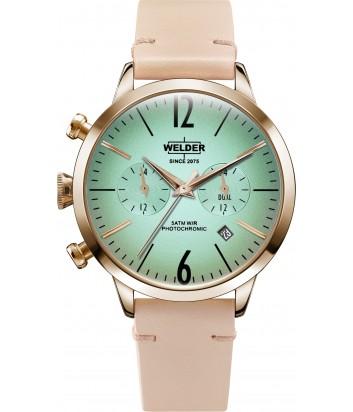 Часы WELDER MOODY WWRC100
