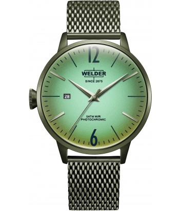 Часы WELDER MOODY WRC815