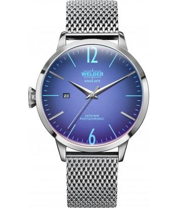 Часы WELDER MOODY WRC805