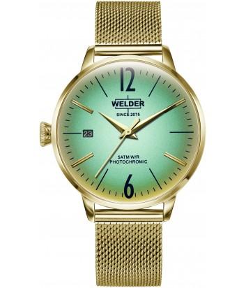 Часы WELDER MOODY WRC722