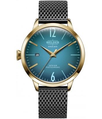 Часы WELDER MOODY WRC635