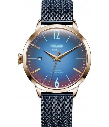 Часы WELDER MOODY WRC607