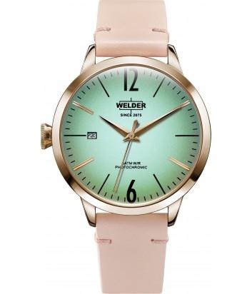 Часы WELDER MOODY WRC107