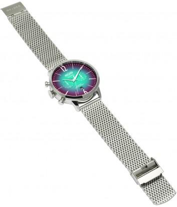 Часы WELDER MOODY WWRC1009