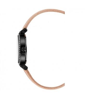 Часы BCBG Max Azria BG50674003