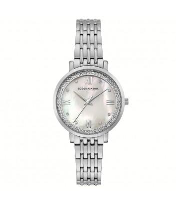 Часы BCBG Max Azria BG50665001