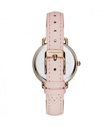 Часы BCBG Max Azria BG50676004