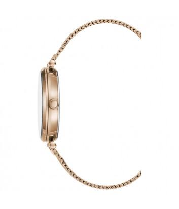 Часы BCBG Max Azria BG50671003
