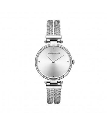Часы BCBG Max Azria BG50672003