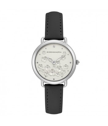 Часы BCBG Max Azria BG50676001