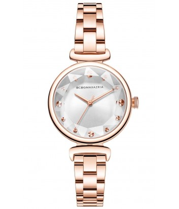 Часы BCBG Max Azria BG50682003