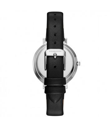 Часы BCBG Max Azria BG50665003