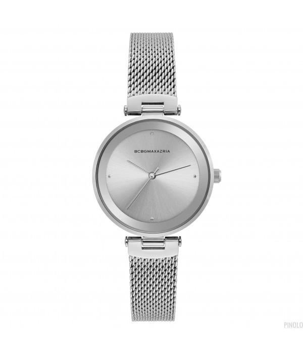 Часы BCBG Max Azria BG50671001